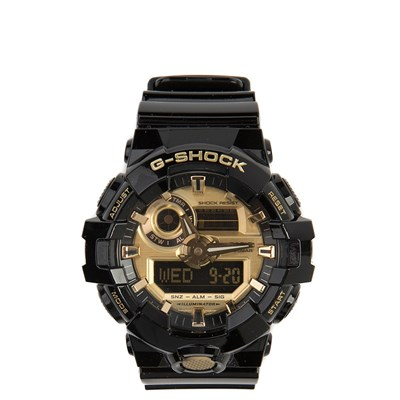 Main view of Casio G-Shock 710 Watch