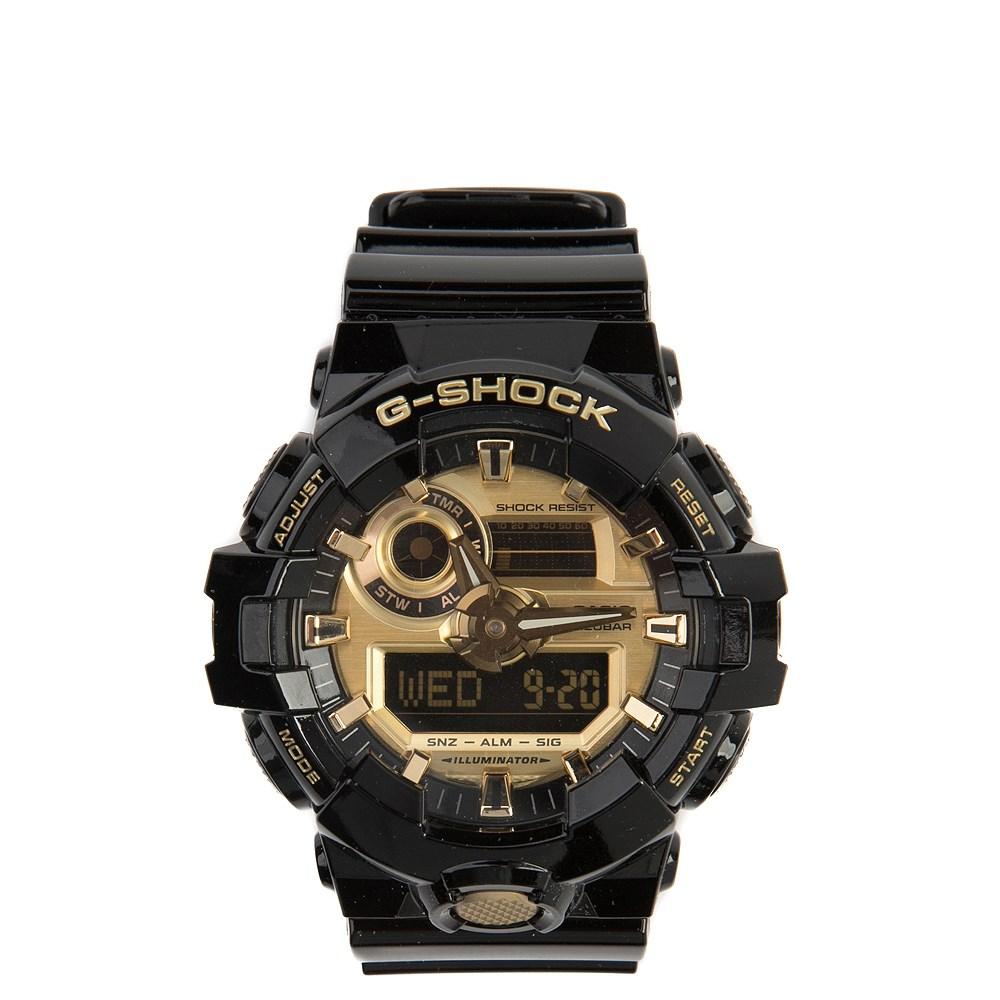 Casio G-Shock 710 Watch