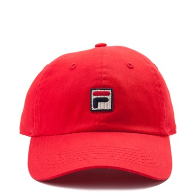 Main view of Fila Heritage Dad Hat