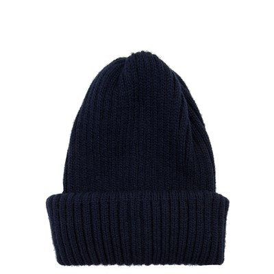 Alternate view of Fila Sport Knit Cuffed Beanie