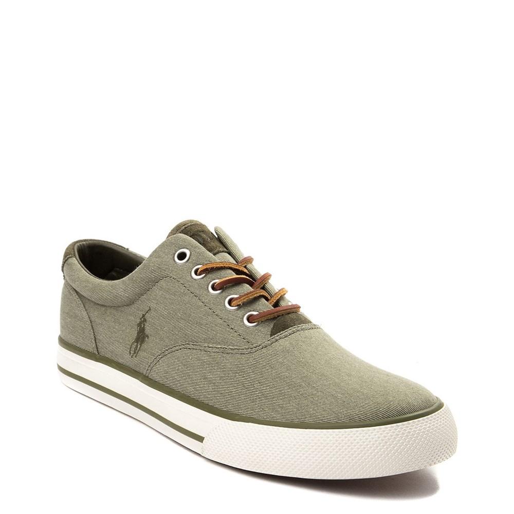 22608ba40c Mens Vaughn Casual Shoe by Polo Ralph Lauren