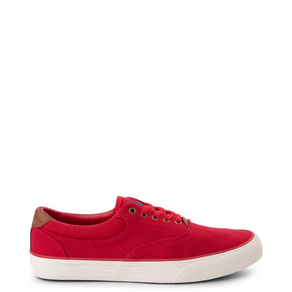 Default view of Mens Thorton Casual Shoe by Polo Ralph Lauren