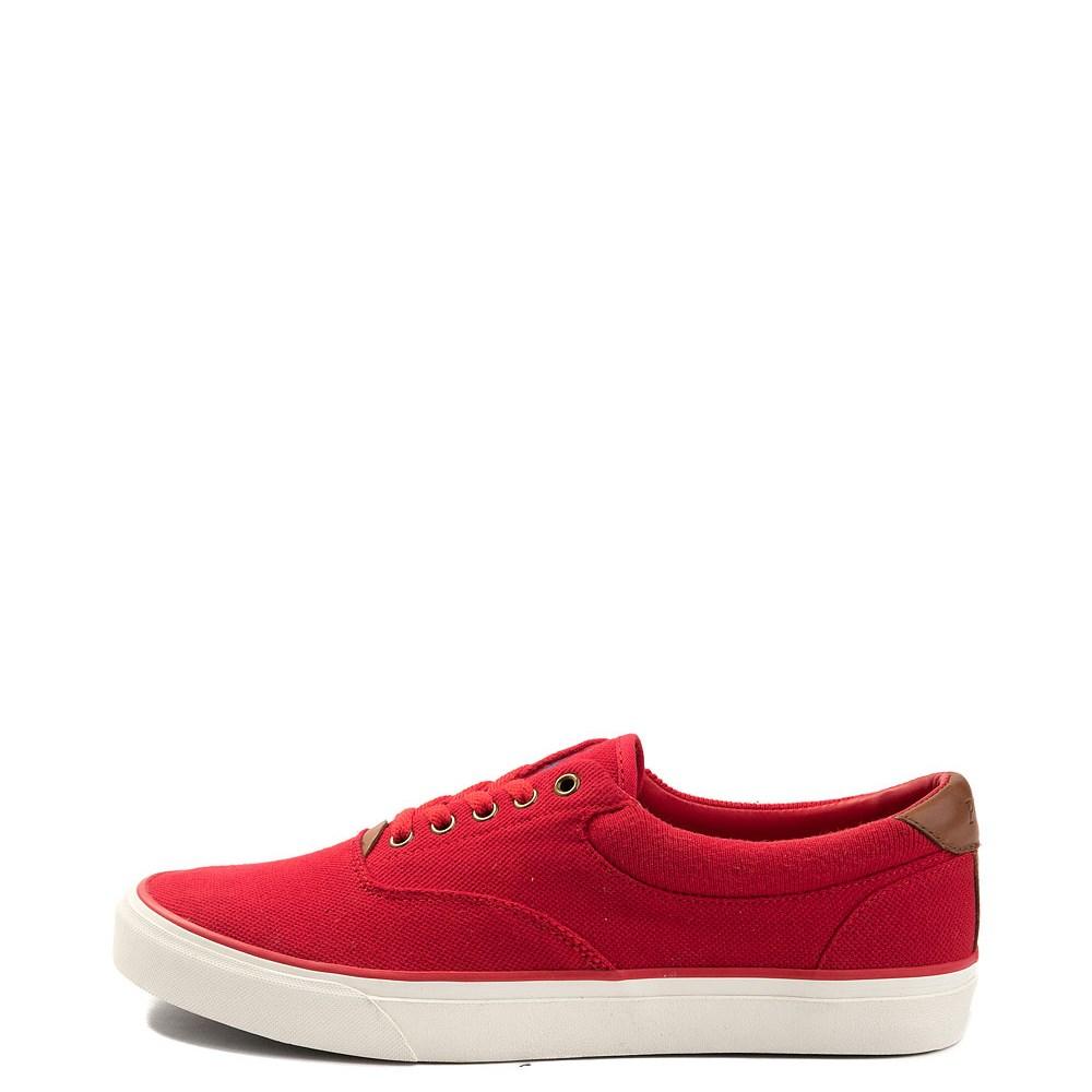 Mens Thorton Casual Shoe by Polo Ralph Lauren