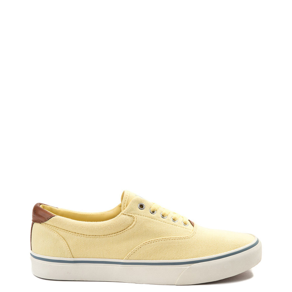 Mens Thorton Casual Shoe by Polo Ralph Lauren