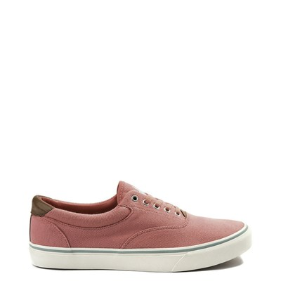 Main view of Mens Thorton Casual Shoe by Polo Ralph Lauren - Pink