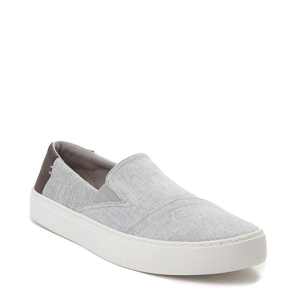 0728ab2aea3 Toms Baby Shoes Reviews - Style Guru  Fashion