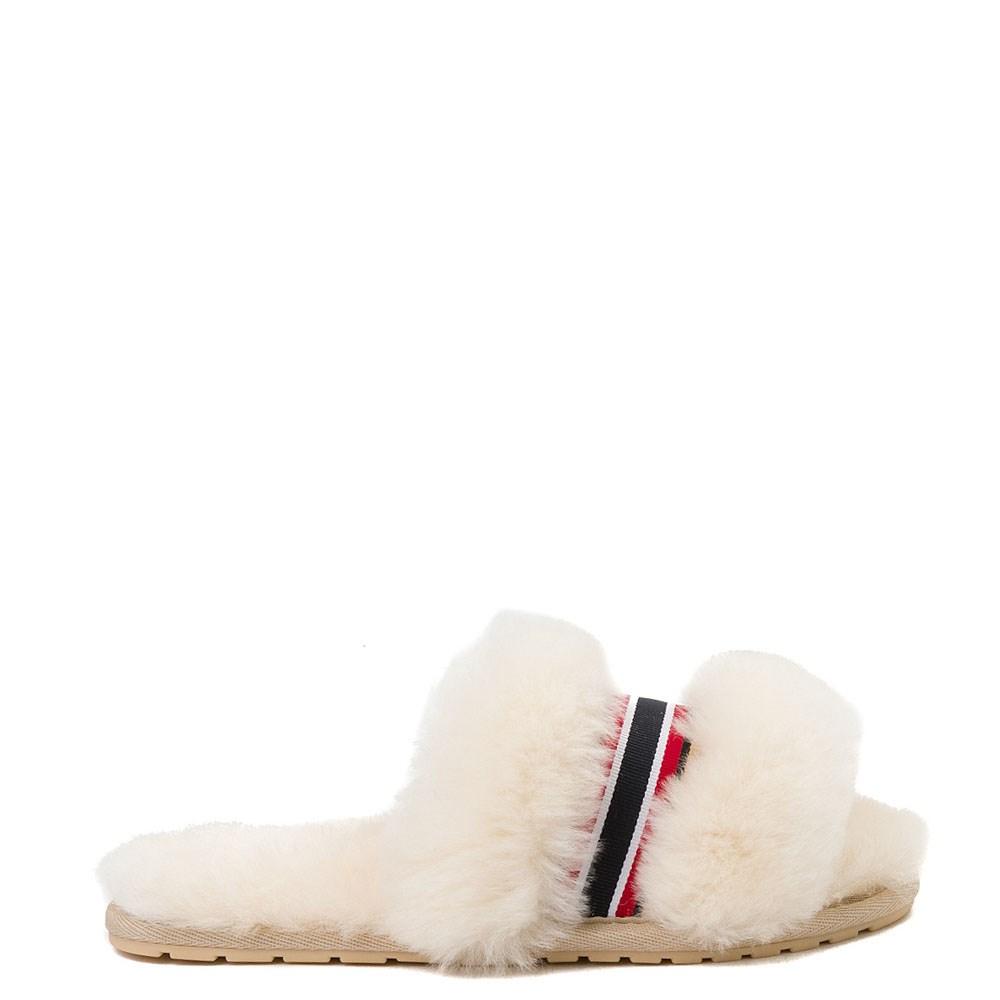 Womens EMU Wrenlette Slide Sandal