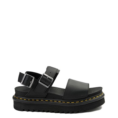Main view of Womens Dr. Martens Voss Sandal