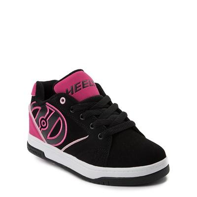 Alternate view of Youth/Tween Heelys Propel 2.0 Skate Shoe