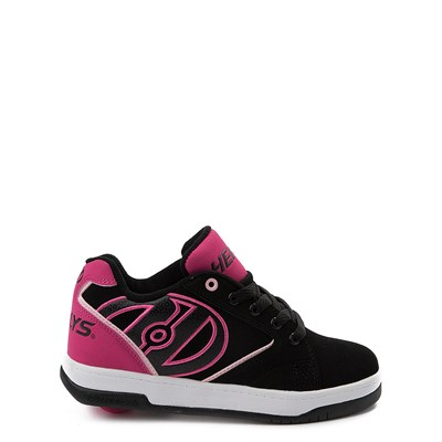 Main view of Tween Heelys Propel 2.0 Skate Shoe