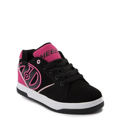 Alternate view of Tween Heelys Propel 2.0 Skate Shoe