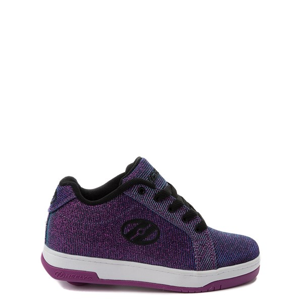 Heelys Split Skate Shoe - Little Kid / Big Kid