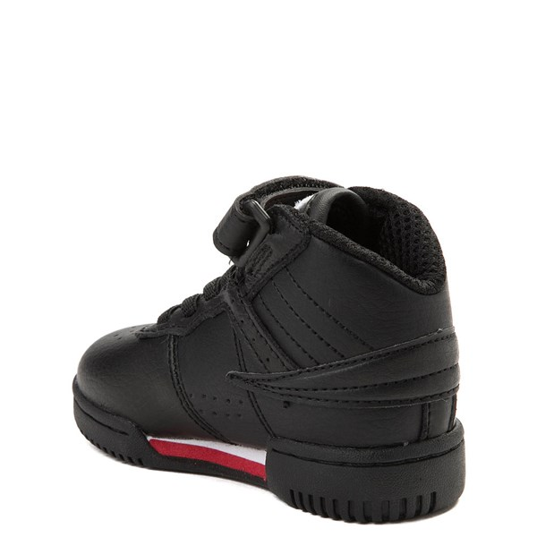alternate view Fila F-13 Athletic Shoe - Baby / ToddlerALT2