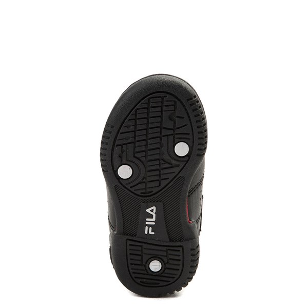 alternate view Fila F-13 Athletic Shoe - Baby / ToddlerALT5