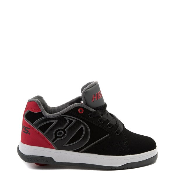 Default view of Heelys Propel 2.0 Skate Shoe - Little Kid / Big Kid
