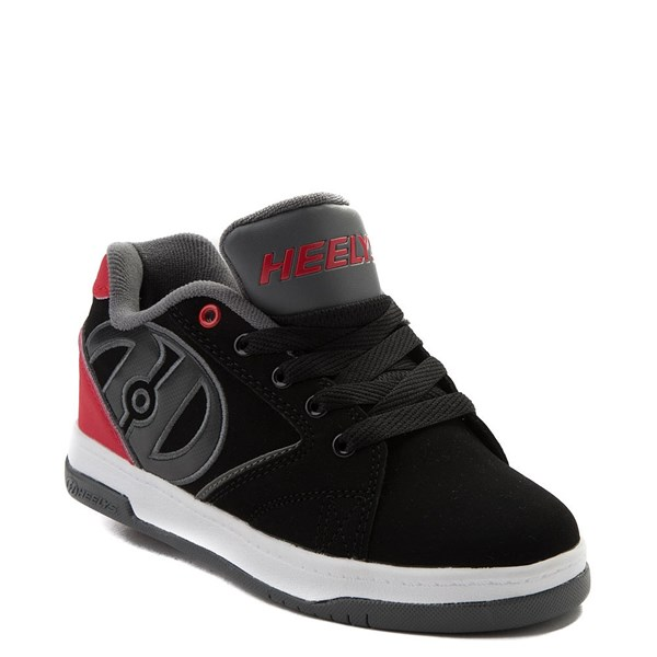 Alternate view of Heelys Propel 2.0 Skate Shoe - Little Kid / Big Kid