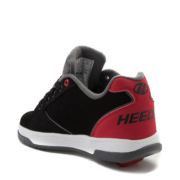alternate view Heelys Propel 2.0 Skate Shoe - Little Kid / Big KidALT2