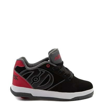 Main view of Heelys Propel 2.0 Skate Shoe - Little Kid / Big Kid