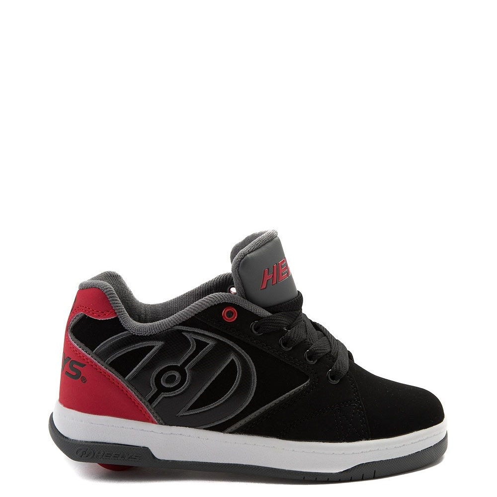 Heelys Propel 2.0 Skate Shoe - Little Kid / Big Kid