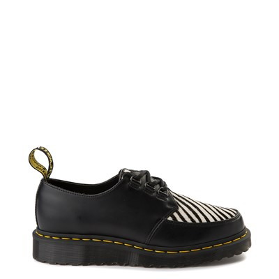 Dr. Martens Ramsey ZEB Creeper Casual Shoe