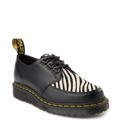 Alternate view of Dr. Martens Ramsey ZEB Creeper Casual Shoe
