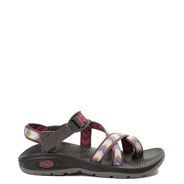 Default view of Womens Chaco Z/Volv 2 Sandal