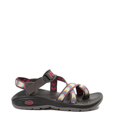 Main view of Womens Chaco ZVolv 2 Sandal