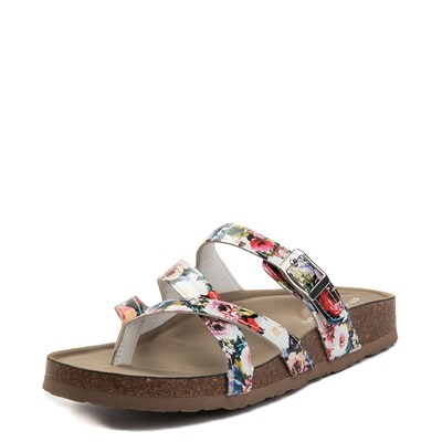 Alternate view of Womens Madden Girl Emma Sandal