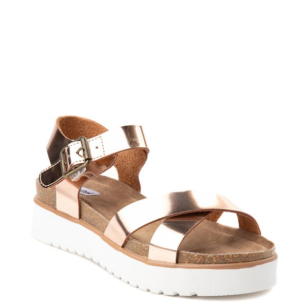 Alternate view of Womens Not Rated Oetter Sandal