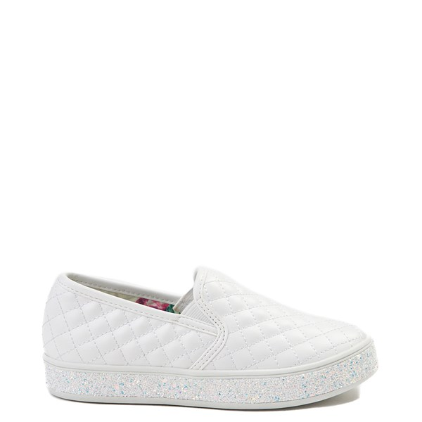 Madden Girl Discoe Casual Shoe - Little Kid / Big Kid