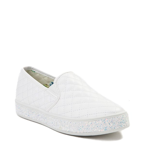 Alternate view of Madden Girl Discoe Casual Shoe - Little Kid / Big Kid