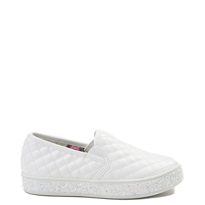 Main view of Madden Girl Discoe Casual Shoe - Little Kid / Big Kid
