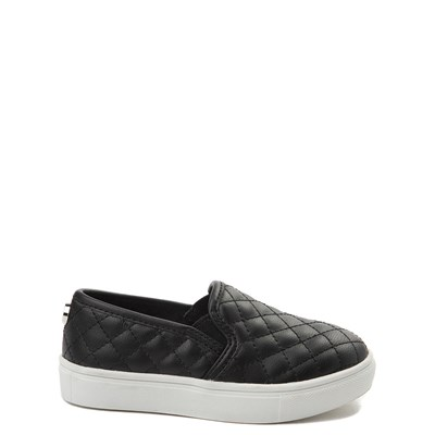 Steve Madden Eve Casual Shoe - Toddler / Little Kid