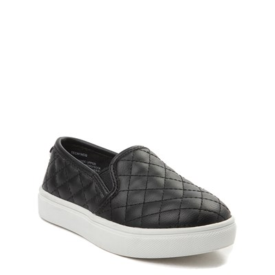 Alternate view of Steve Madden Eve Casual Shoe - Toddler / Little Kid