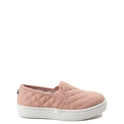 Toddler/Youth Steve Madden Eve Casual Sneaker