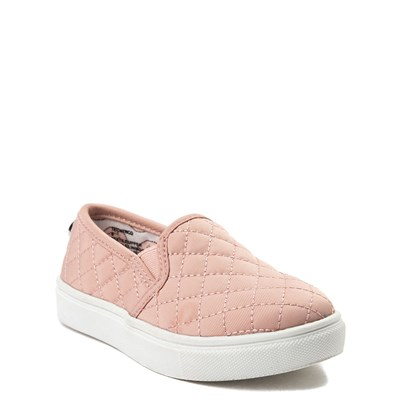 Alternate view of Toddler/Youth Steve Madden Eve Casual Sneaker