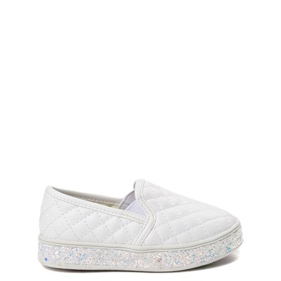 Main view of Madden Girl Discoe Casual Shoe - Toddler / Little Kid