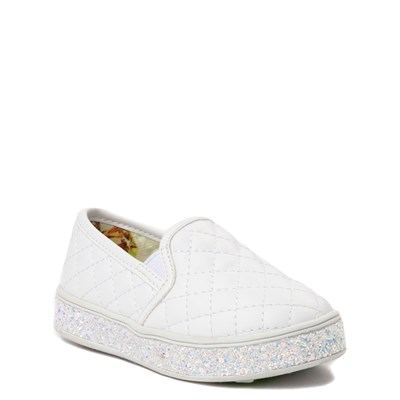 Alternate view of Madden Girl Discoe Casual Shoe - Toddler / Little Kid