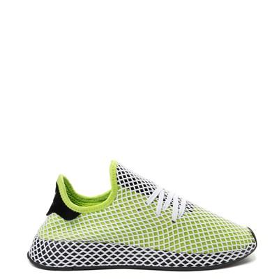Main view of Mens adidas Deerupt Athletic Shoe
