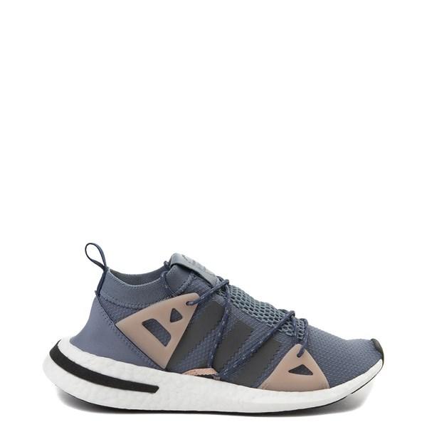 Womens adidas Arkyn Runner Athletic Shoe
