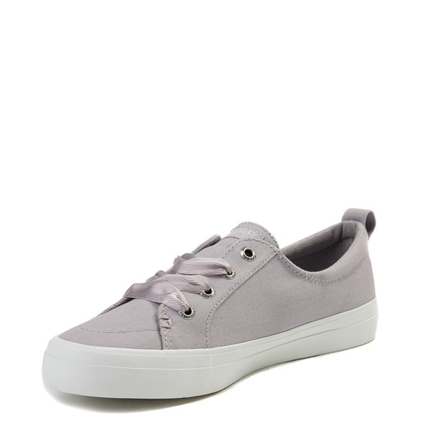alternate view Womens Sperry Top-Sider Crest Vibe Casual ShoeALT3