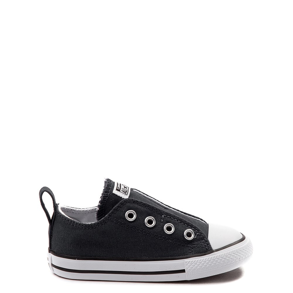 Toddler Converse Chuck Taylor All Star Simple Sneaker