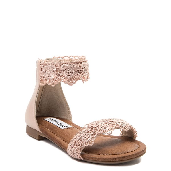 Alternate view of Not Rated Shala Sandal - Toddler / Little Kid