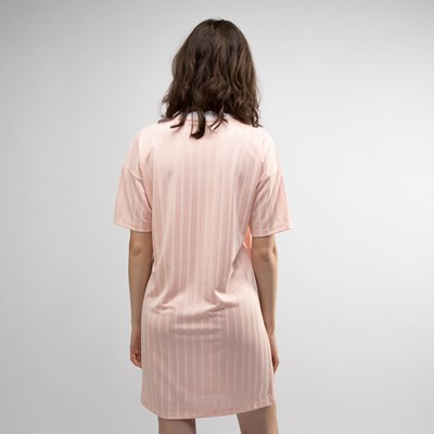 Alternate view of Womens adidas Trefoil Dress
