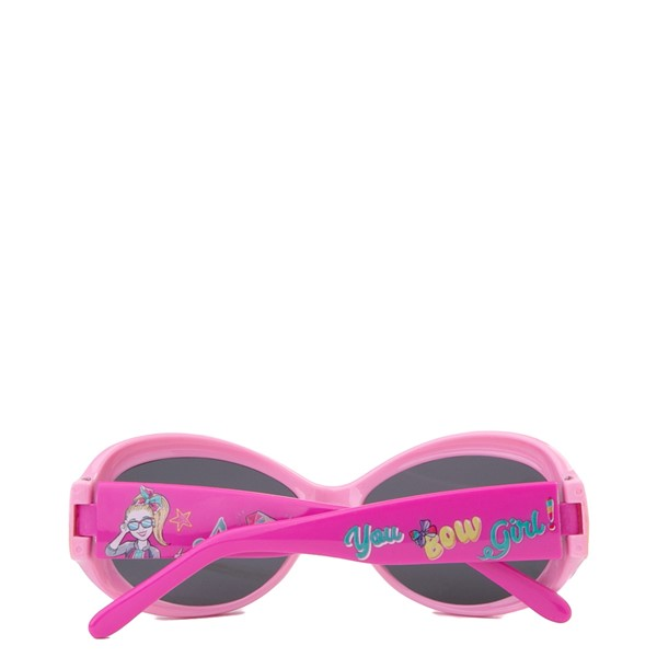 alternate view JoJo Siwa™ Sunglasses - MultiALT1