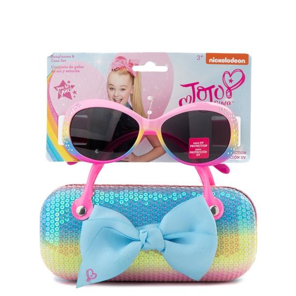 alternate view JoJo Siwa™ Sunglasses - MultiALT2