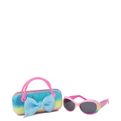 Main view of JoJo Siwa™ Sunglasses - Multi