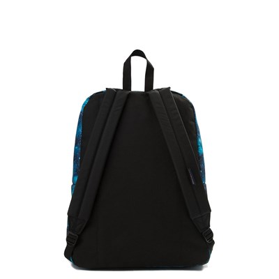 Alternate view of JanSport Superbreak Galaxy Backpack