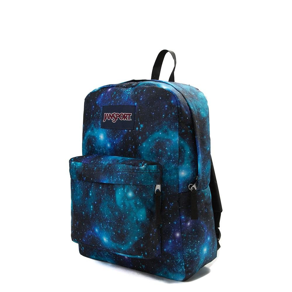 Jansport superbreak galaxy backpack previous alt JPG 1000x1000 Cheap galaxy  backpack dd4a9f15db