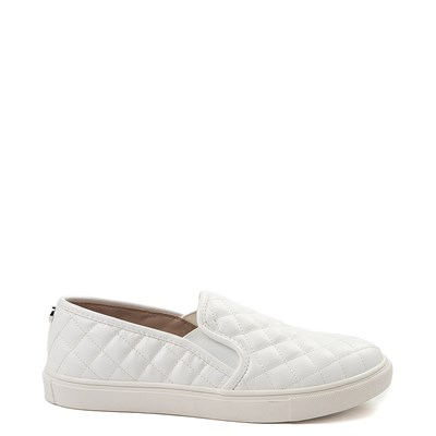Main view of Womens Steve Madden Ecentrcq Slip On Casual Shoe